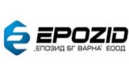 www.epozidbg-varna.com